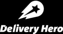 Delivery Hero Maintains Strong Growth Trajectory in 2015 Orders (m) GMV (EURm) 39 Quarterly Already 65% of H2 660 Quarterly Already 69%