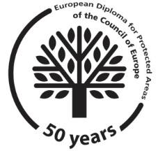 18 May 2015 WORKSHOP Protected Areas in Europe: the next 50 years on the occasion of the 50 th anniversary of the European Diploma for Protected Areas Regional Park of Migliarino, San Rossore and