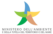 and of the Tuscany Region Partner of the event: EUROPARC Federation Aim of the workshop The aim of the workshop is to bring together managers of Protected Areas and experts and to discuss the