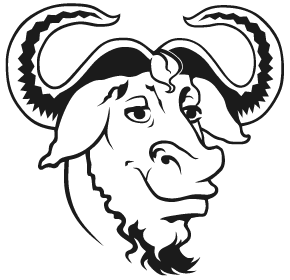 Experience Distributed deployment of a Hydra build environment Continuous integration and testing of NixOS NixOS installer OpenSSH Trac NFS