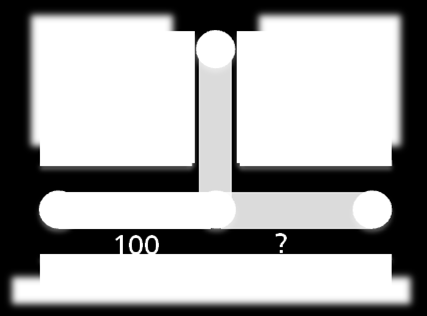 3.1. Motivation 41 Figure 3.1: T-Junction example. Pedestrian quantity is measured in the main corridor (to the left).
