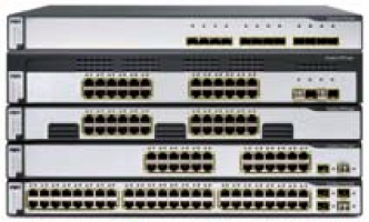 DATA SHEET CISCO CATALYST 3750 SERIES SWITCHES The Cisco Catalyst 3750 Series switches are innovative switches that improve LAN operating efficiency by combining industry-leading ease of use and the