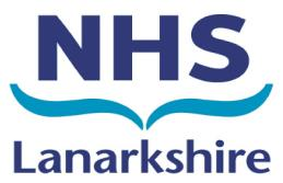 Towards a Mentally Flourishing Lanarkshire Kohti henkisesti kukoistavaa Lanarkshireä Improving mental health