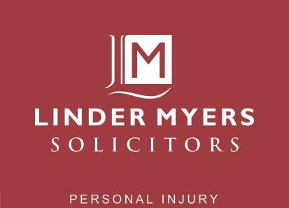 A guide to professional negligence claims for personal injury victims If you have been let
