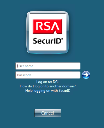 "8. Click the ""Security"" icon and select ""Always connect, even if authentication fails"". 9. Close the Preferences window (by clicking on the red button in the top left corner) 10."