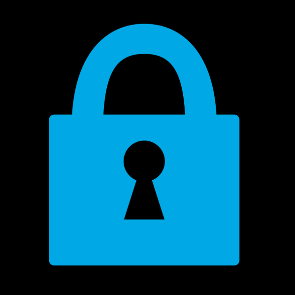 What Does Security Mean to AirWatch?