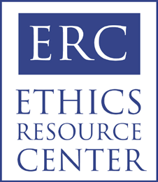 2011 Ethics Resource Center