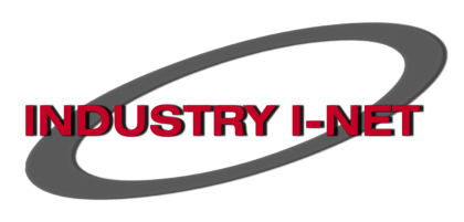 24 Industry I-Net About Us Since April of 1996, Industry I-Net, Inc. has provided a wide variety of Internet services for Austin County and outlying areas.