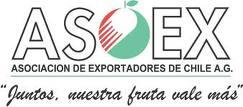 PHYTOSANITARY ISSUES FRUIT EXPORTERS ASOSIATION FAIR
