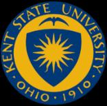From the CIO The adoption of cloud computing at Kent State University has been accepted as a way to enhance operations within the university.