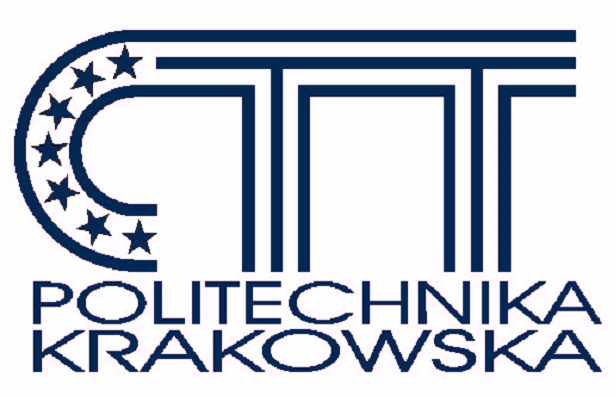 Malopolska TECHNOLOGY TRANSFER CENTRE