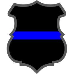 FRATERNAL ORDER OF LAW ENFORCEMENT Page 15 Motor Officer Michael Kern Olathe Police Department Kansas Cause of Death - Heart Attack End of Watch: Tuesday, January 20, 2015 Detective John Scott