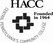 Notification of Eligibility Decision (for entering/continuing in a clinical component of a health career program at HACC based on criminal background findings) The purpose of this document is to