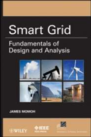 Smart Grid Escrito Por Momoh, James Publicado Por Wiley-IEEE Press Publicado En 2012 Nivel de Lectura Professional and scholarly The book is written as primer hand book for addressing the