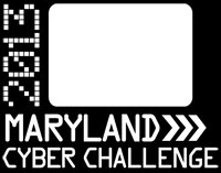Key Assets Facilities and Support The Greater Baltimore region recognizes the importance of providing financial support and business assistance to Cyber Security entrepreneurs and innovators.