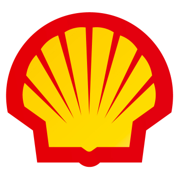 Royal Dutch Shell plc 4 TH QUARTER AND FULL YEAR 2011 UNAUDITED RESULTS Royal Dutch Shell s fourth quarter 2011 earnings, on a current cost of supplies (CCS) basis (see Note 1), were $6.