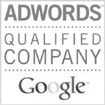 Adwords Qualifications Individual & Company Exercise Let s access an active Google account and review. http://adwords.google.com/support/select/professionals/bin/answer.py?