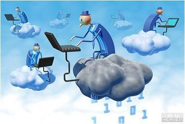 Topics discussed are the fundamental concepts of Cloud computing like architecture, design, and deployment models of Cloud computing, and how it can be employed by different types of organizations.