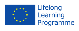 Project acronym: Project name: Project code: NEBULA A novel vocational training programme on cloud computing skills 540226-LLP-1-2013-1-GR-LEONARDO-LMP Document Information Document ID name: