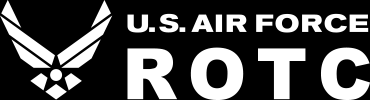 Air Force Reserve Officer Training Corps (AFROTC) AFROTC is a nationwide program that allows students to pursue commissions (become officers) in the United States Air Force (USAF) while