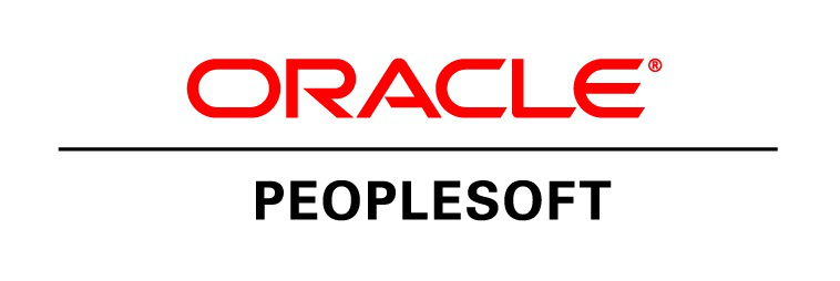 PeopleSoft Customer Relationship
