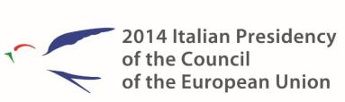 MEDITERRANEAN COOPERATION DAYS November 10, 11 & 12, 2014 Rome (Lazio Region - IT) DRAFT LIST OF THE MED MULTILEVEL FORUM DRAFT LIST OF KEY STAKEHOLDERS Please, note that this is a draft list