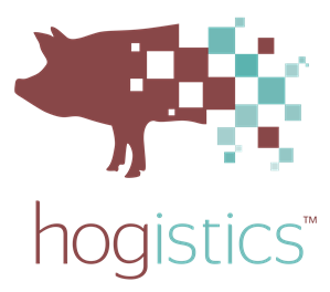 Hogistics Uses Feed to Produce Weights Utilizing cumulative feed intake tuned with producer historical growth, we have a robust way to more accurately predict pig weight over time 400 Pig Weight =