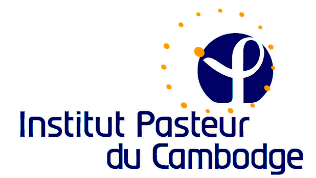 Immunology Platform 2012 The scientific activity report of Immunology Platform of the Institut Pasteur du Cambodge for the period January 1st to December 31st, 2012.