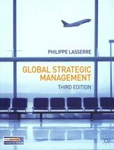 Reference texts International Business: Competing in the Global Marketplace Charles W. L.
