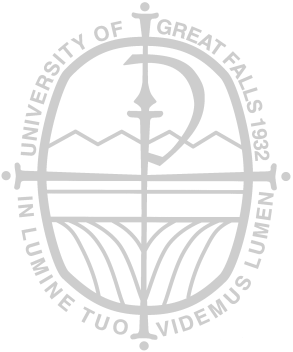 University of Great