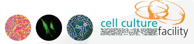 Cell Culture Days 2015 Thursday, 07.05.