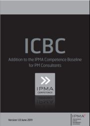 IPMA Certification Yearbook 2014 Certification 5 Individuals can use the IPMA Four Level Certification since the year 1998 for demonstrating and developing their competence; since a few years, the PM