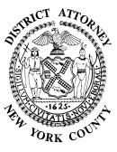 New York County District Attorney s Office NAPSA Elder Exploitation Advisory Board Alabama Ala. Code 38-9-8 (West Ala. Admin. Code 38-3-8(9) (West Ala. Code 38-9-2(2) (West Ala.