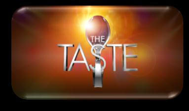 Stellar ratings for THE TASTE premiere on ABC (No.