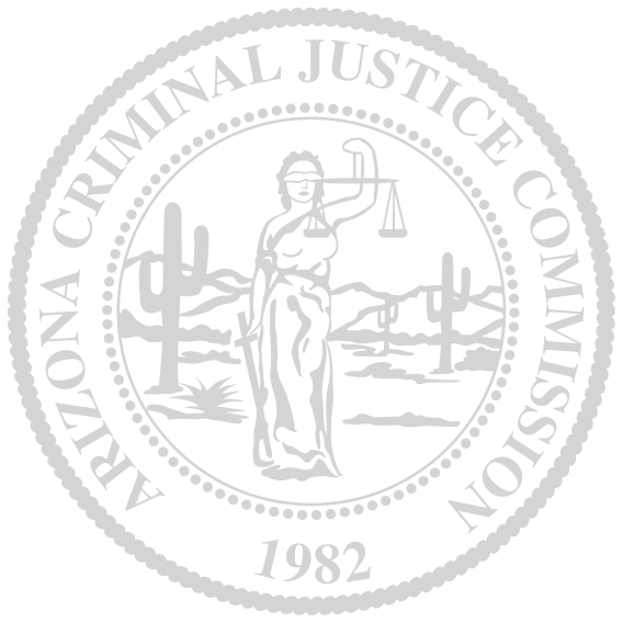 ARIZONA CRIMINAL JUSTICE COMMISSION APPLICATION INSTRUCTIONS FOR THE RESIDENTIAL SUBSTANCE ABUSE TREATMENT PROGRAM For Assistance If you have questions about the grant instructions or the Grant