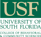 Social Work (MSW) and Public Health (MPH) Dual Masters Student Handbook OVERVIEW The University of South Florida offers a dual-degree program with a clinical social work concentration combined with a