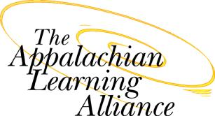 Appalachian State University Bachelor of Social Work (BSW) Distance Education Degree-Completion Program