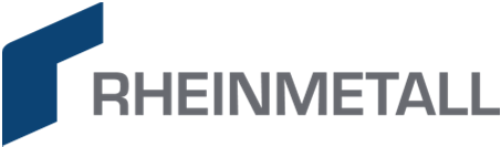 RHEINMETALL AG THE TECHNOLOGY