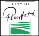 Disclaimer & limitations of this report This analysis (the Guide) has been prepared by Solstice Development Services (SDS) Pty Ltd (Solstice) for the City of Playford for the purpose of assisting