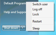 If the timer is set to 0 minutes, Windows will immediately enable Rapid Start mode as it enters sleep state. Using Rapid Start 1.
