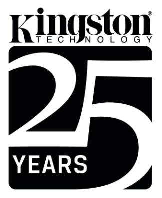 Kingston Technology KingstonConsult WHD Local October 2014 2012 Kingston Technology Corporation.