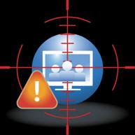 Advanced Methods Can Evade Traditional Defenses Spear-phishing emails Watering Hole Attacks