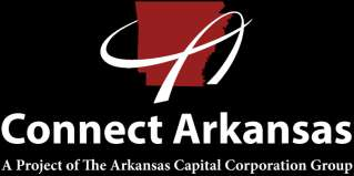 Connect Arkansas Presented by: