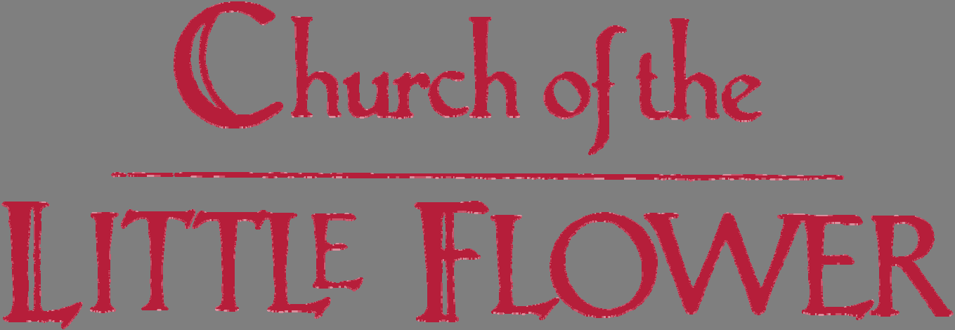 SUNDAY UNDAY,, FEBRUARYF EBRUARY 23, 2014-7TH FOLLOWING CHRIST OUR LIGHT TH SUNDAY IN ORDINARY TIME ASSIGNED CLERGY: PASTOR: PAROCHIAL VICARS: PERMANENT DEACONS: Rev. Michael W. Davis Rev.