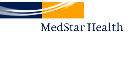 DRUG AND ALCOHOL FREE WORKPLACE Graduate Medical Education MISSION: MedStar Health is dedicated to delivering exceptional PATIENT FIRST health care.