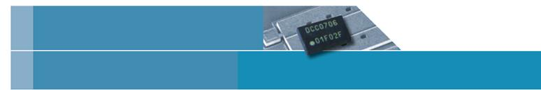 eet General Description The DSC2111 and series of programmable, highperformance dual CMOS oscillators utilizes a proven silicon MEMS technology to provide excellent jitter and stability while