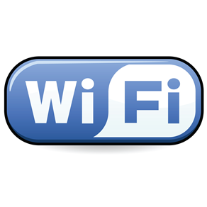 Capabilities of Modern Mobile Devices Wi-Fi Bluetooth