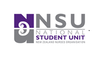 based on the Australian Medical Association, New Zealand Medical Association, New Zealand Medical Student s Association and the