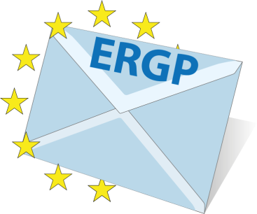 ERGP opinion requested by the European Commission European