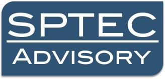 SPTEC Advisory professionals have completed strategic